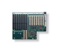 Fond de panier PCI / 14 emplacements / passif