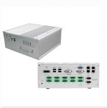PC embarqué / Intel® Core i5-4402E / VGA / sans ventilateur
