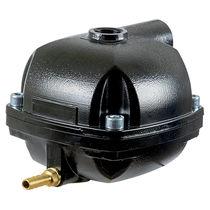 Purgeur d'air / automatique / magnétique / grande capacité
