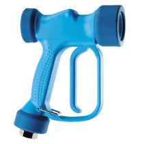 Pistolet pulvérisateur / d'eau / manuel