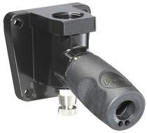 Raccord push-to-lock / droit / pneumatique / en composite