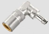 Raccord pour tuyau flexible