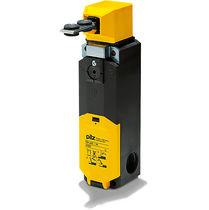 Interrupteur unipolaire / mécanique / avec actionneur séparé / électromécanique