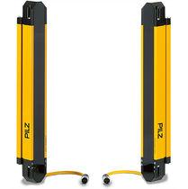 Barrière photoélectrique de sécurité / laser / protection du corps