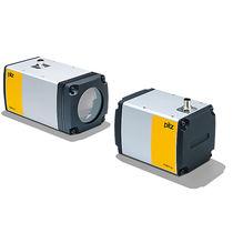 Système de caméra de sécurité / couleur / de protection