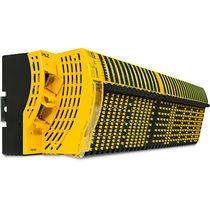 Module E/S numérique / de sécurité