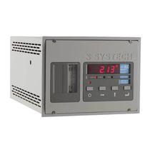 Analyseur d'eau / du point de rosée / d'humidité / benchtop