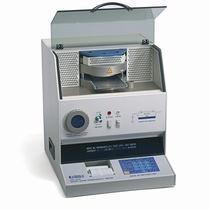 Analyseur d'eau / pour film en plastique / de perméabilité / benchtop