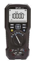 Multimètre numérique / portable / true RMS / industriel
