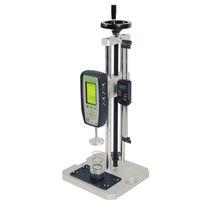 Machine de test pour ressort / manuelle