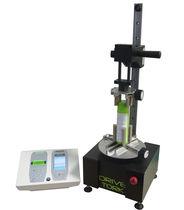 Couplemètre sur table / pour bouchon de bouteille / automatisé / numérique