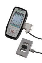 Afficheurs numériques / électroniques / mobiles / pour capteurs de force
