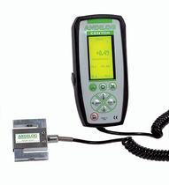 Dynamomètre numérique / traction compression