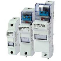 Sectionneur automatique / basse tension / à fusible / modulaire
