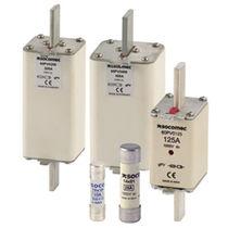 Fusible NH / Classe gPV / DC / pour applications photovoltaïques