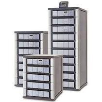 UPS parallèle / monophasé / réseau / pour serveur