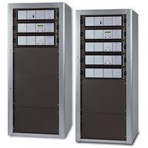 UPS parallèle / monophasé / pour applications télécom