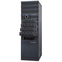 UPS à double conversion / triphasé / pour datacenter / pour applications télécom