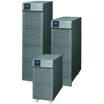 UPS industriel / médical / avec afficheur LCD / compact