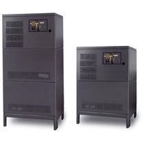 Alimentation électrique AC/DC / rackable / modulaire