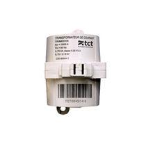 Transformateur de courant / de haute précision / basse tension / haute tension