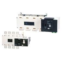 Interrupteur-sectionneur à commande motorisée / basse tension / de sécurité / AC