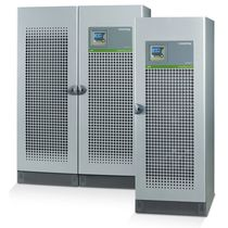 UPS triphasé / industriel / pour datacenter / pour applications télécom