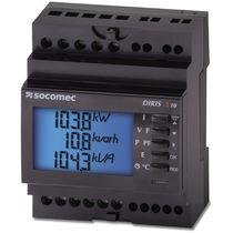 Appareil de mesure de puissance / numérique / multifonction / modulaire