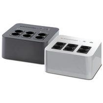 UPS monophasé / pour PC / compact