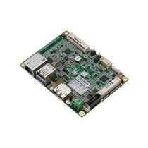 Ordinateur monocarte Pico-ITX / Intel® Atom