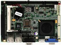 """Ordinateur monocarte 3.5"""" / AMD Geode LX800"""