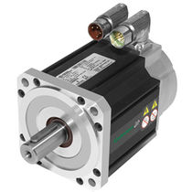 Servomoteur DC / brushless / 200 V / IP65