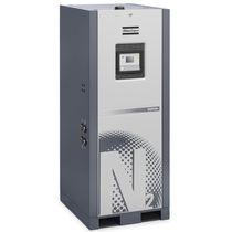 Générateur d'azote pur / de process / à membrane / PSA