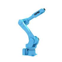 Robot articulé / 6 axes / de manutention / industriel