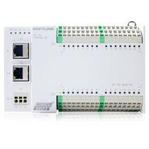 Module E/S à 16 E/S / numérique / ProfiNet / distribuée