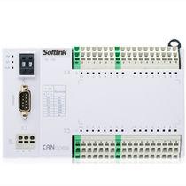 Module E/S à 32 entrées numériques / numérique / CANopen / distribuée