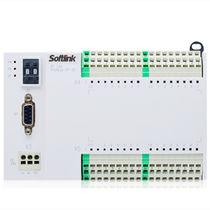 Module E/S numérique / PROFIBUS / distribuée / déportées