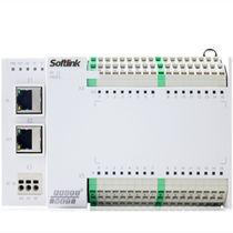 Module E/S à 32 entrées numériques / numérique / ProfiNet / distribuée