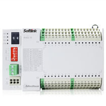Module E/S à 32 entrées numériques / numérique / Modbus / distribuée
