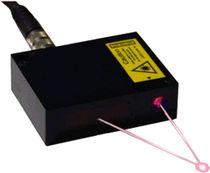 Système de mesure de surface / de vibration / de profil / de position