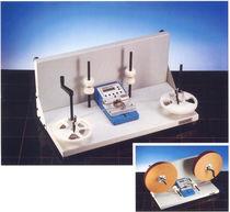 Compteur de composants électroniques / numérique / électronique