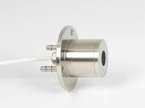 Capteur de flux thermique