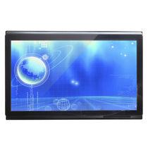 Moniteur LCD / TFT / à écran tactile PCT / 1920 x 1080