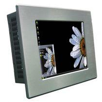 Panel PC LCD / 800 x 600 / Intel® Atom N270