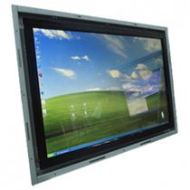 Panel PC tactile / LCD / 1920 x 1080 / Intel® Core i3