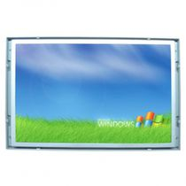 Moniteur rétroéclairage à LED / LCD / 1280 x 800 / encastrable