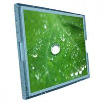Moniteur rétroéclairage à LED / tactile / LCD / 1280 x 1024