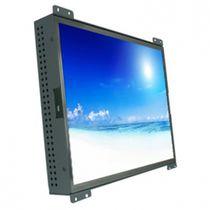 Moniteur rétroéclairage à LED / LCD / 800 x 600 / open frame