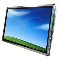 Moniteur rétroéclairage à LED / tactile / LCD / 1440 x 900