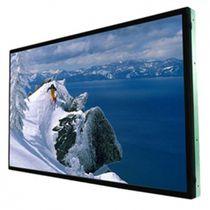 Moniteur à écran tactile résistif / LCD / 1920 x 1080 / encastrable